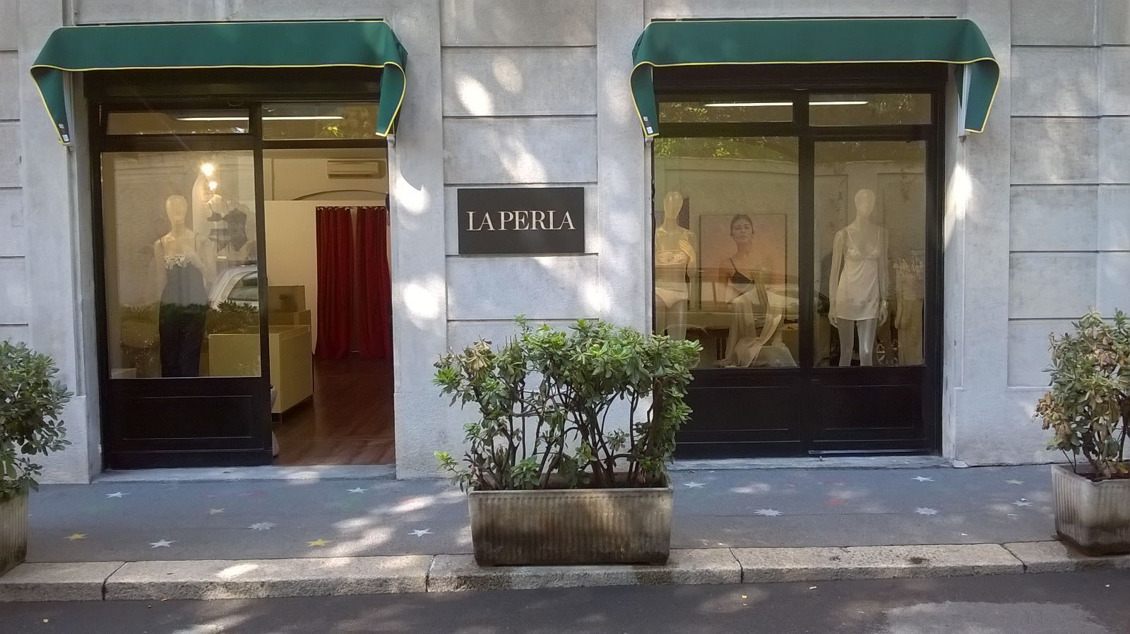 temporary_la_perla